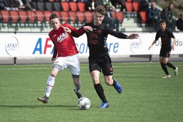 JBP-20190413-AZ-FC_Utrecht_0.170002_.jpg