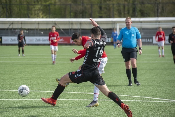 JBP-20190413-AZ-FC_Utrecht_0.170004_.jpg