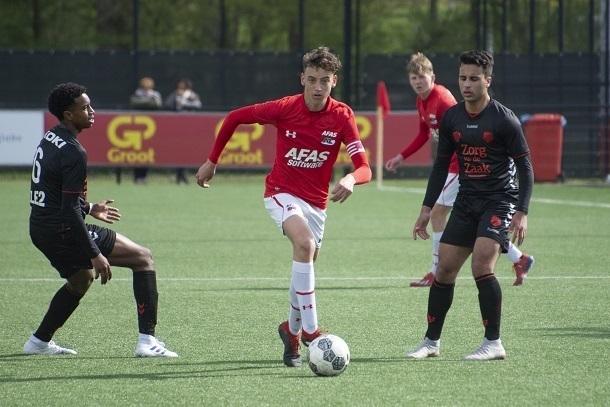 JBP-20190413-AZ-FC_Utrecht_0.170005_.jpg
