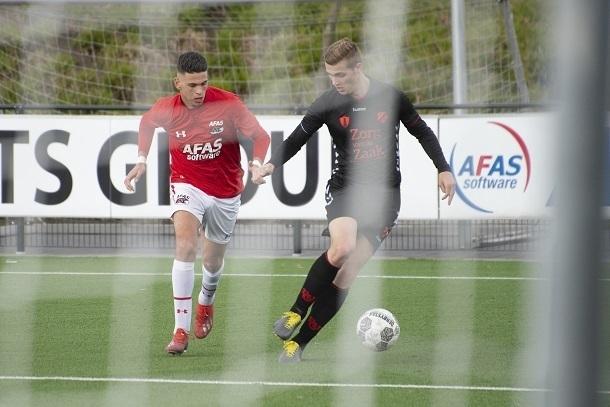 JBP-20190413-AZ-FC_Utrecht_0.170010_.jpg
