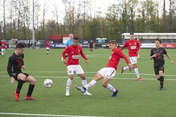 JBP-20190413-AZ-FC_Utrecht_0.170008_.jpg