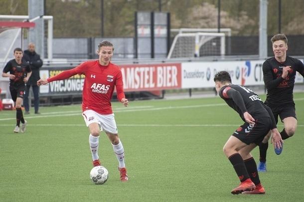 JBP-20190413-AZ-FC_Utrecht_0.170011_.jpg