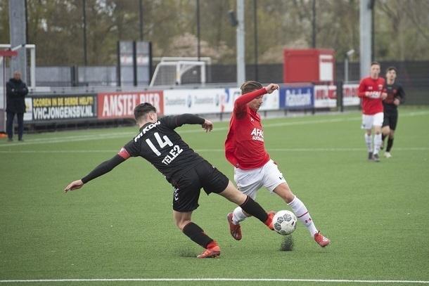 JBP-20190413-AZ-FC_Utrecht_0.170012_.jpg