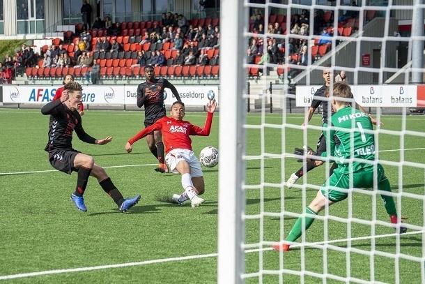 JBP-20190413-AZ-FC_Utrecht_0.170013_.jpg