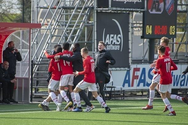 JBP-20190413-AZ-FC_Utrecht_0.170014_.jpg