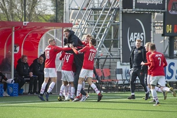 JBP-20190413-AZ-FC_Utrecht_0.170015_.jpg