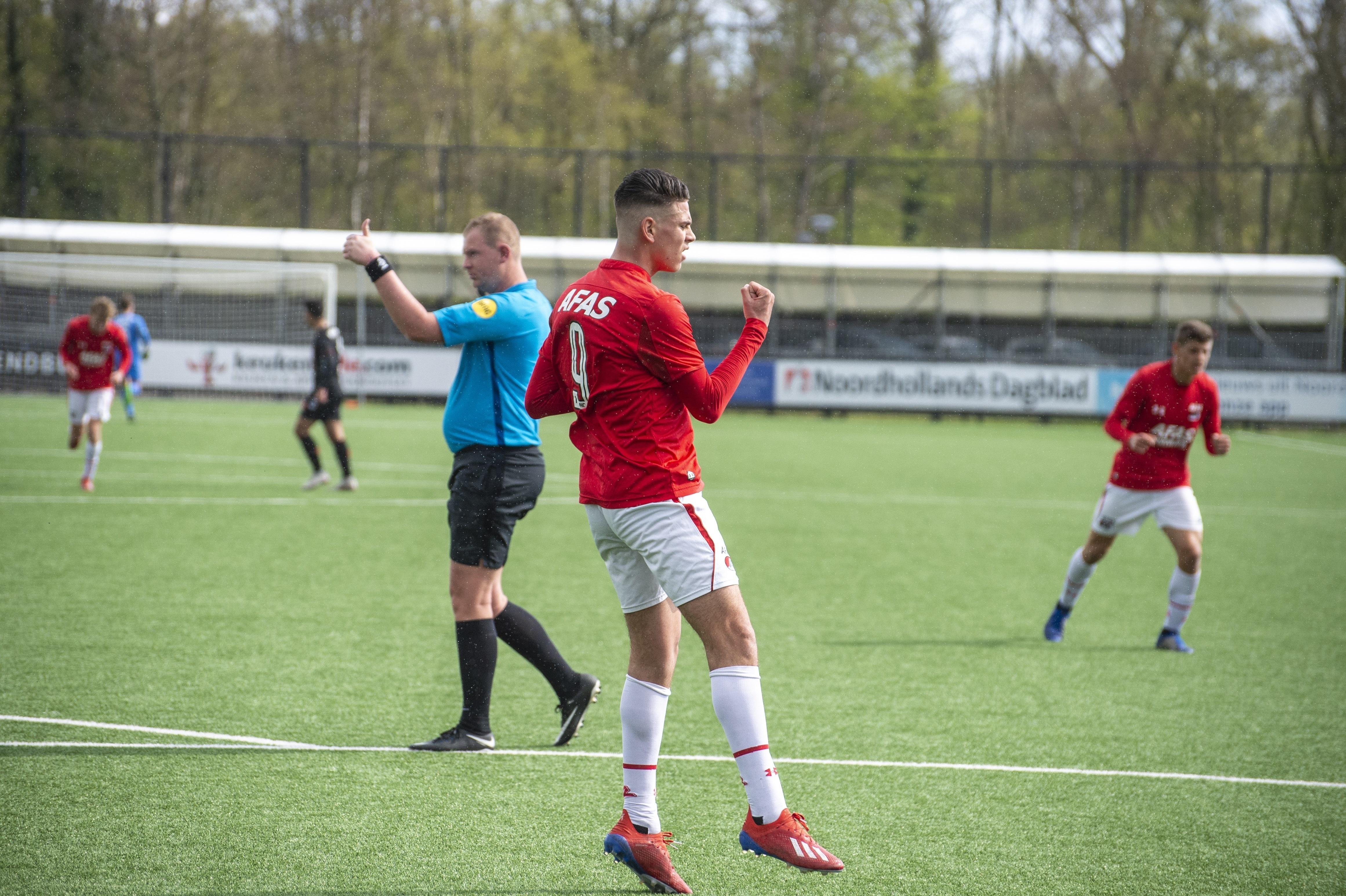 JBP-20190413-AZ-FC_Utrecht_0.170006_.jpg
