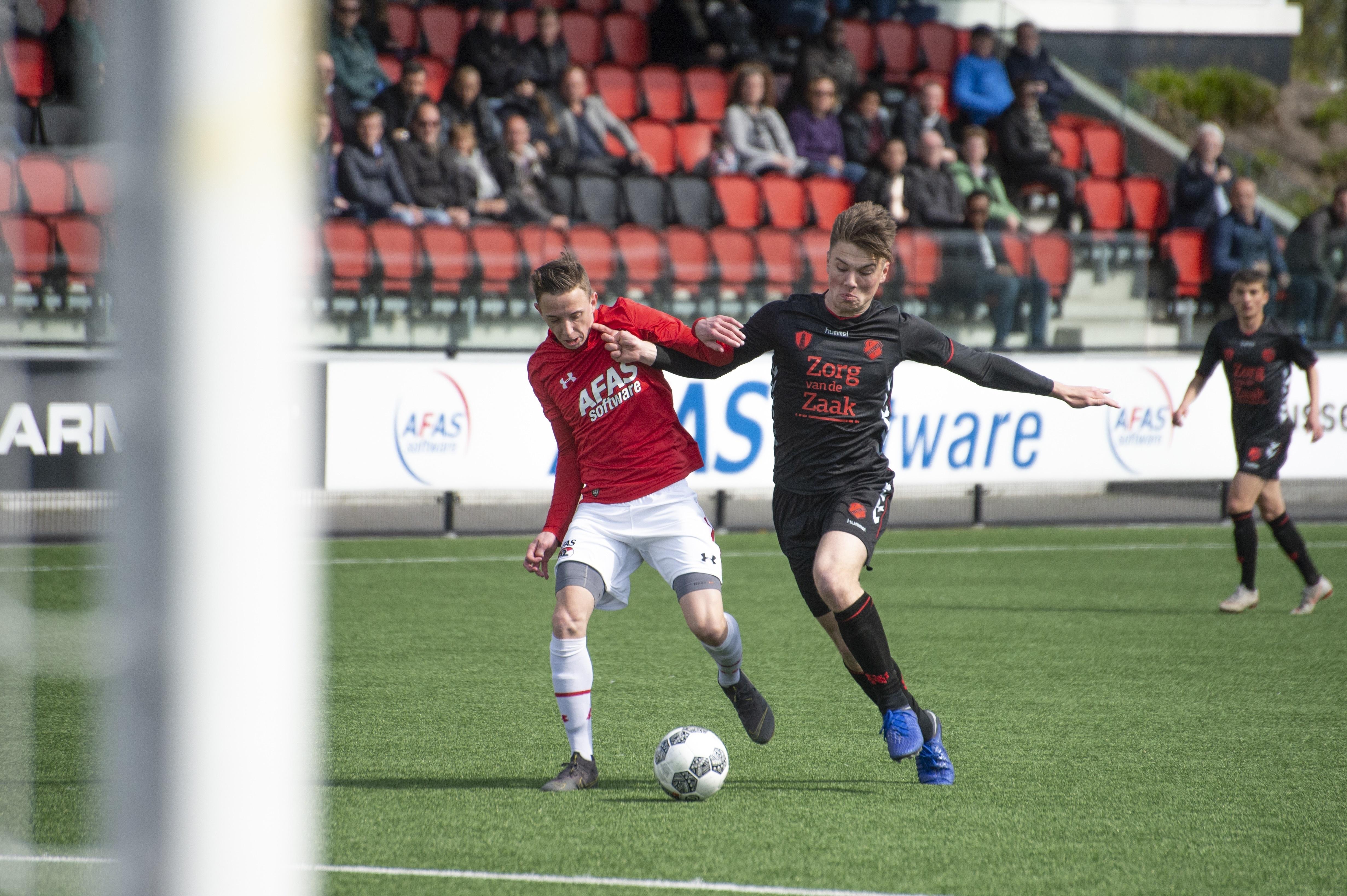 JBP-20190413-AZ-FC_Utrecht_0.170003_.jpg