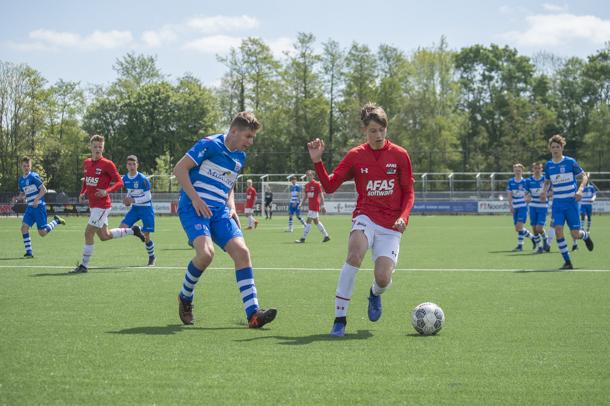 JBP-20190511-AZ_-_PEC_Zwolle_0.160011_.jpg