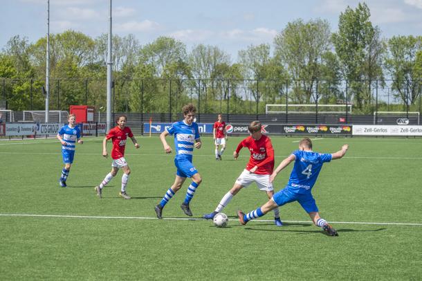 JBP-20190511-AZ_-_PEC_Zwolle_0.160014_.jpg