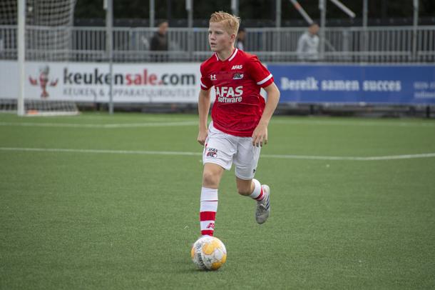 JBP-20190907-AZ-Ajax_0.15_-0006_.jpg