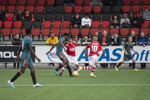 JBP-20190907-AZ-Ajax_0.15_-0005_.jpg