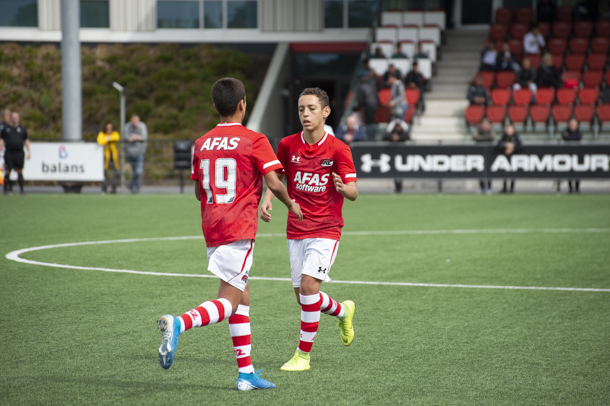 JBP-20190907-AZ-Ajax_0.15_-0016_.jpg
