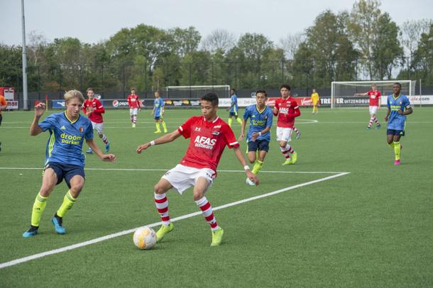 JBP-20191005-AZ-Feyenoord_0.16-0002_.jpg