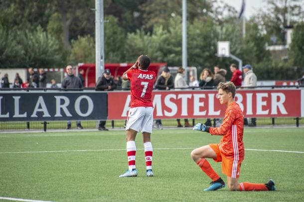 JBP-20191005-AZ-Feyenoord_0.16-0004_.jpg