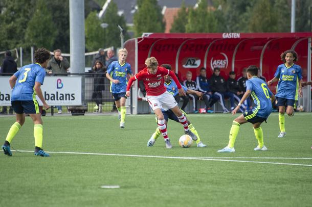 JBP-20191005-AZ-Feyenoord_0.16-0001_.jpg