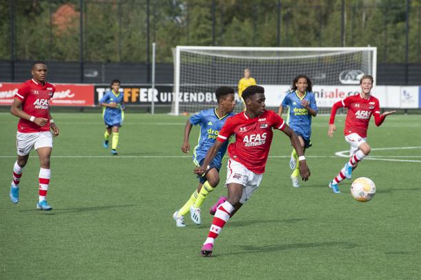 JBP-20191005-AZ-Feyenoord_0.16-0016_.jpg