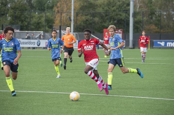 JBP-20191005-AZ-Feyenoord_0.16-0007_.jpg