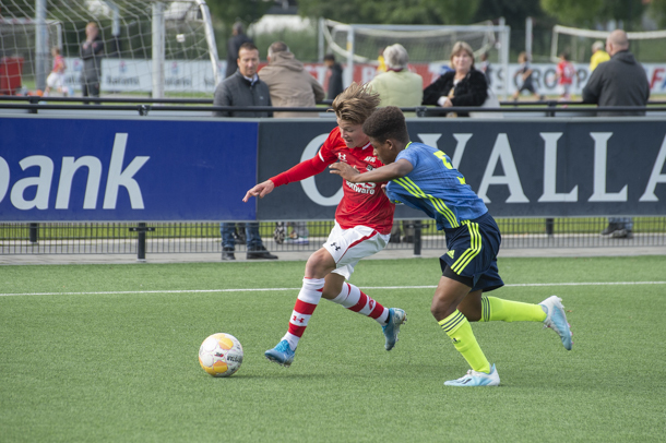 JBP-20191005-AZ-Feyenoord_0.16-0013_.jpg