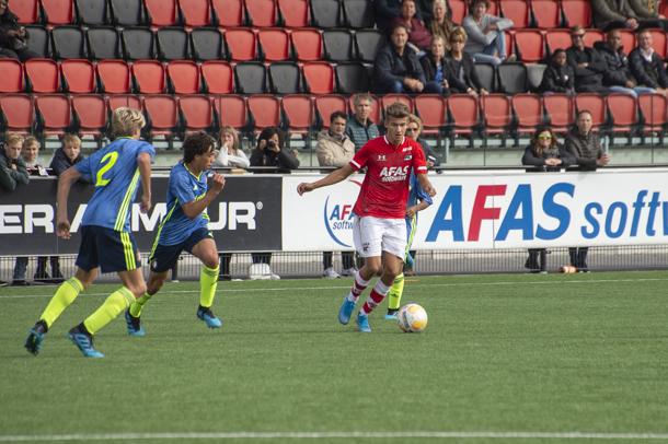 JBP-20191005-AZ-Feyenoord_0.16-0023_.jpg