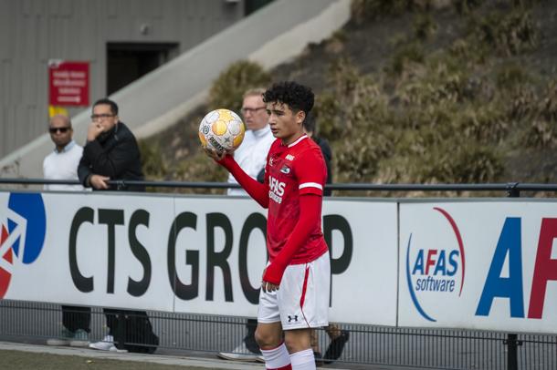 JBP-20191005-AZ-Feyenoord_0.16-0008_.jpg