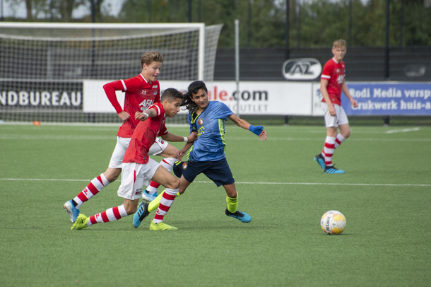 JBP-20191005-AZ-Feyenoord_0.16-0006_.jpg