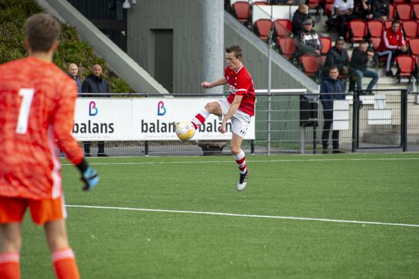 JBP-20191005-AZ-Feyenoord_0.16-0025_.jpg