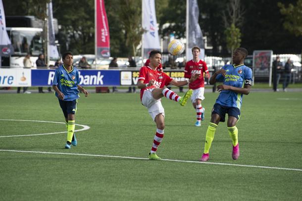 JBP-20191005-AZ-Feyenoord_0.16-0020_.jpg