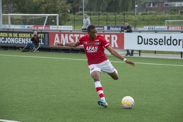 JBP-20191005-AZ-Feyenoord_0.16-0024_.jpg