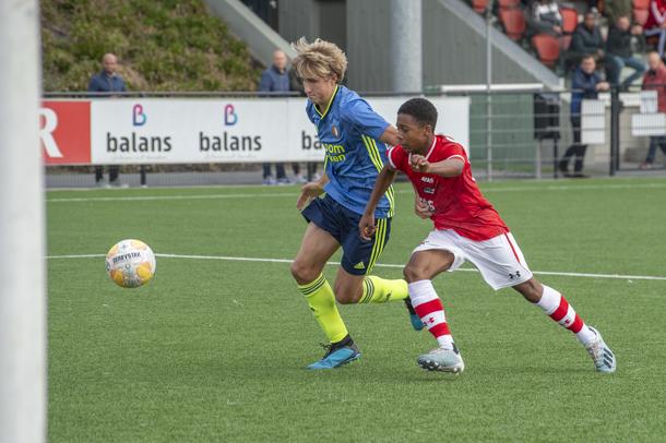 JBP-20191005-AZ-Feyenoord_0.16-0026_.jpg