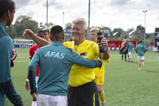 JBP-20191005-AZ-Feyenoord_0.16-0027_.jpg