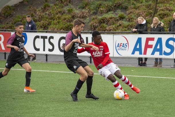 JBP-20191012-AZ-FC_Utrecht_0.15-0001_.jpg
