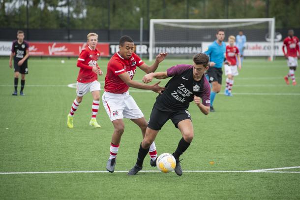 JBP-20191012-AZ-FC_Utrecht_0.15-0006_.jpg