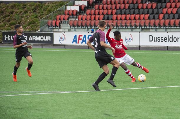 JBP-20191012-AZ-FC_Utrecht_0.15-0004_.jpg