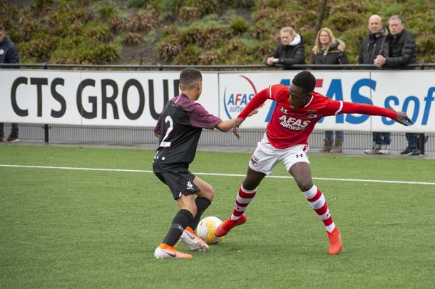 JBP-20191012-AZ-FC_Utrecht_0.15-0003_.jpg
