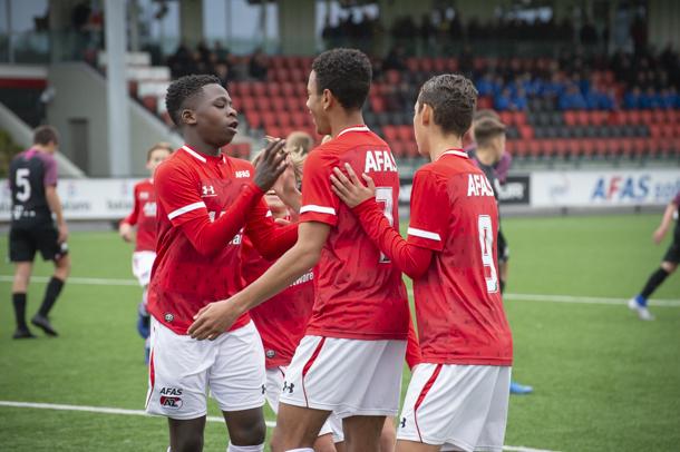 JBP-20191012-AZ-FC_Utrecht_0.15-0012_.jpg