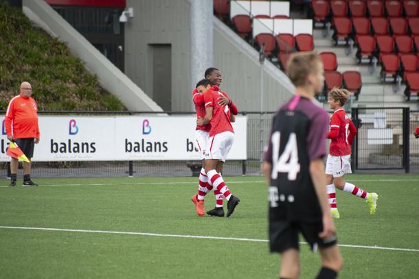 JBP-20191012-AZ-FC_Utrecht_0.15-0017_.jpg