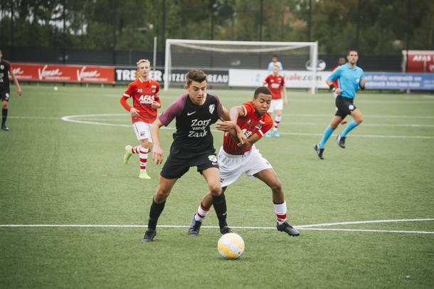 JBP-20191012-AZ-FC_Utrecht_0.15-0008_.jpg
