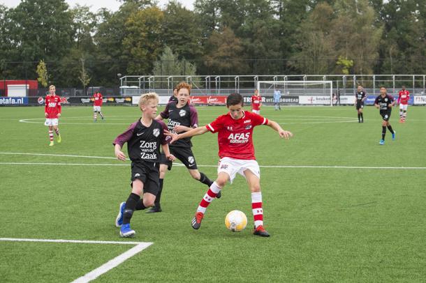 JBP-20191012-AZ-FC_Utrecht_0.15-0019_.jpg