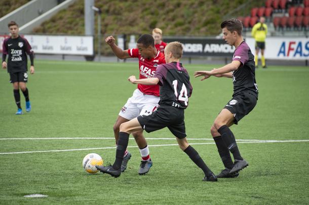 JBP-20191012-AZ-FC_Utrecht_0.15-0010_.jpg