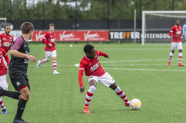 JBP-20191012-AZ-FC_Utrecht_0.15-0005_.jpg
