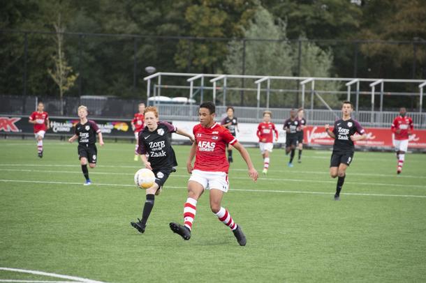 JBP-20191012-AZ-FC_Utrecht_0.15-0014_.jpg