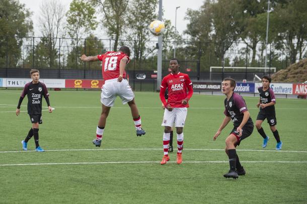 JBP-20191012-AZ-FC_Utrecht_0.15-0009_.jpg