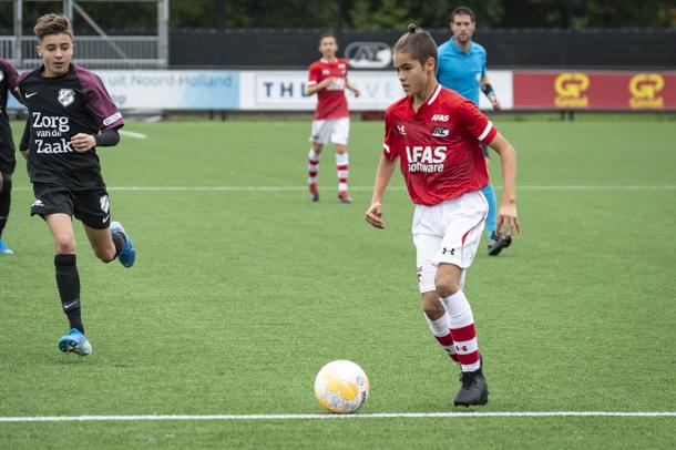 JBP-20191012-AZ-FC_Utrecht_0.15-0011_.jpg