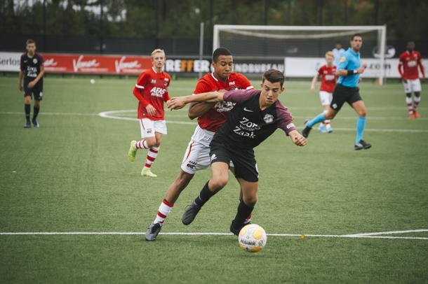 JBP-20191012-AZ-FC_Utrecht_0.15-0007_.jpg