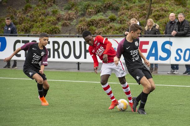 JBP-20191012-AZ-FC_Utrecht_0.15-0002_.jpg