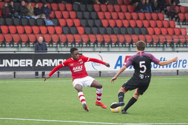 JBP-20191012-AZ-FC_Utrecht_0.15-0018_.jpg