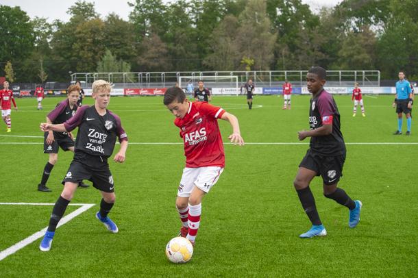 JBP-20191012-AZ-FC_Utrecht_0.15-0020_.jpg
