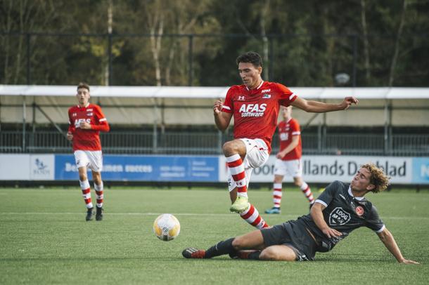 JBP-20191018-AZ-Almere_city_FC_0.19-0007_.jpg