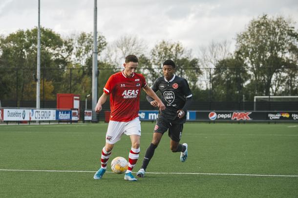 JBP-20191018-AZ-Almere_city_FC_0.19-0029_.jpg